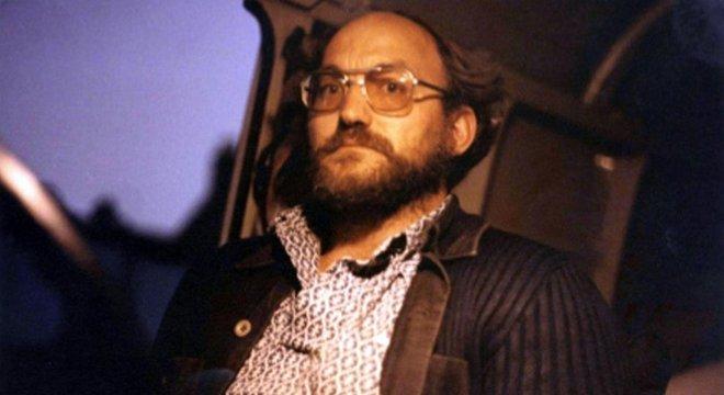 O assassino em série Robert Black foi considerado suspeito, mas nada o ligava ao caso