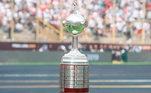 A Copa Libertadores, que estava no início de sua fase de grupos, só foi retomada em setembro. A competição acabará nos primeiros meses de 2021. A Copa Sul-Americana também só acabará no ano que vem