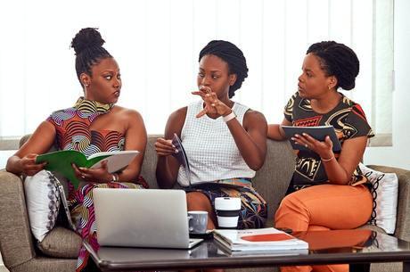 """No Brasil, maioria dos empreendedores negros começa o próprio negócio """"por vocação"""""""