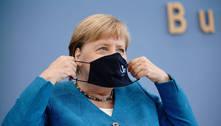 Alemanha anulará restrições que seriam impostas em abril