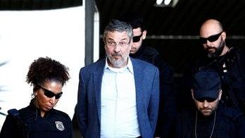 __Lula recebeu propina em caixa de uísque, diz Palocci em delação__
