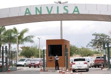 Anvisa faz reunião para evitar falta de anestésicos e remédios para UTI
