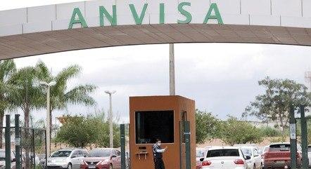 Anvisa quer evitar desabastecimento