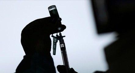 Covid-19: Rio vacina pessoas acima de 78 anos neste sábado (6)