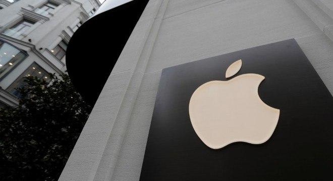 Apple altera as configurações do iPhone para melhorar a segurança do aparelho