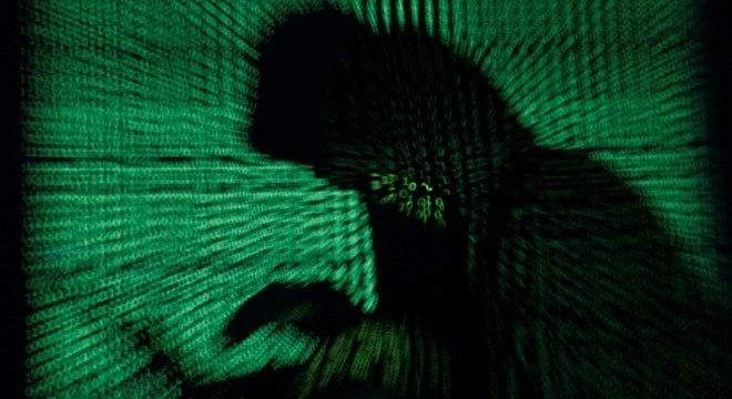 Programas usados para infectar computadores estão cada vez mais inteligente