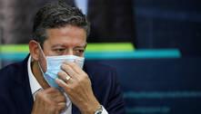 Apoiado por Bolsonaro, Arthur Lira diz que 'não tem chefe, nem dono'
