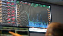 Na crise, brasileiro busca reserva de emergência, liquidez e risco baixo