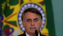 OAB pede que PGR processe Bolsonaro por gestão da pandemia