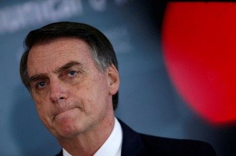 Bolsonaro indica militar para Petrobras