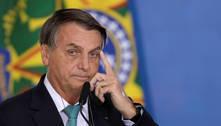 Bolsonaro: 'Se não privatizar a Eletrobras, haverá caos energético'