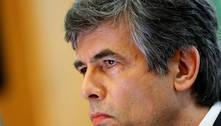 Ex-ministro Nelson Teich critica plano de vacinação contra covid-19