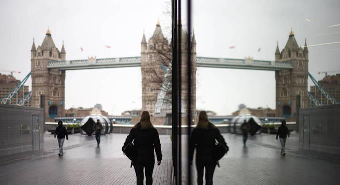 Reino Unido proíbe entrada de turistas brasileiros, latinos e portugueses