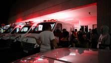 Colapso hospitalar obriga Manaus a emitir certidões de óbito em casa