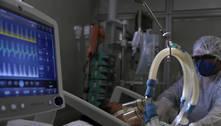 Com hospitais cheios, BH mantém restrições no comércio