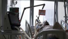 Entenda o que é 'kit intubação' e o impacto se faltar nos hospitais