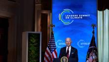 Clima: EUA reassumem liderança, China e Índia estacionam
