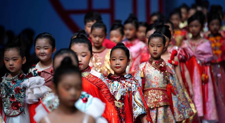 Consulado da China em São Paulo em parceria com a Seduc-SP anunciam concurso cultural