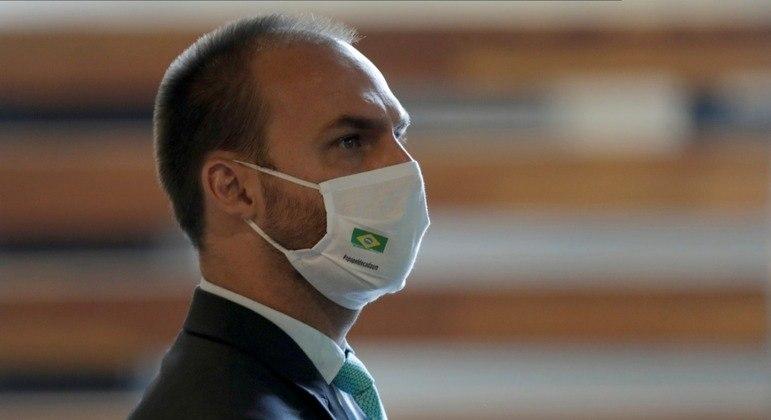 Decisão final sobre prisão ou soltura de Silveira dependerá de maioria na Câmara