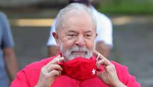 Anulação das condenações de Lula gera fortes críticas