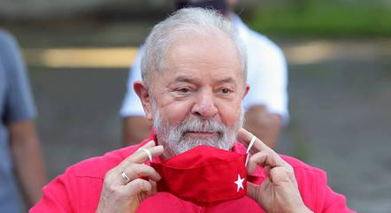 Apesar da decisão, especialistas explicam que Lula ainda não pode ser considerado inocente
