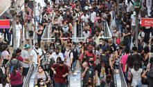 Especialista avalia as lições do lockdown de Araraquara (SP)