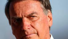 Bolsonaro diz que pretende ir à manifestação na Avenida Paulista