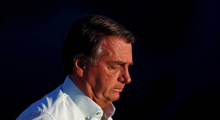 Auxiliares do presidente revelam que pode não haver pedido de impeachment de Barroso