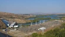 BNDES adia pagamento de parcelas de empréstimos de hidrelétricas