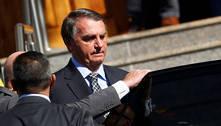 Sem provas, Bolsonaro volta a falar em fraude nas eleições de 2018