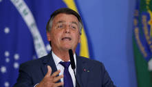Bolsonaro pede respeito a 'liberdade individual' para o 7 de Setembro