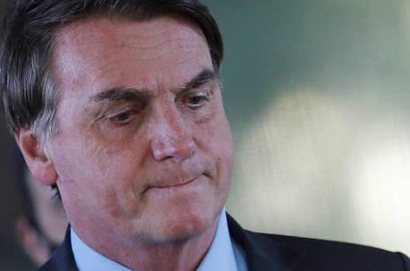Novo ministro será o 4º na gestão Bolsonaro