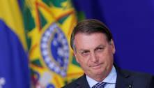 Governo Bolsonaro colocou de lado promessas de campanha