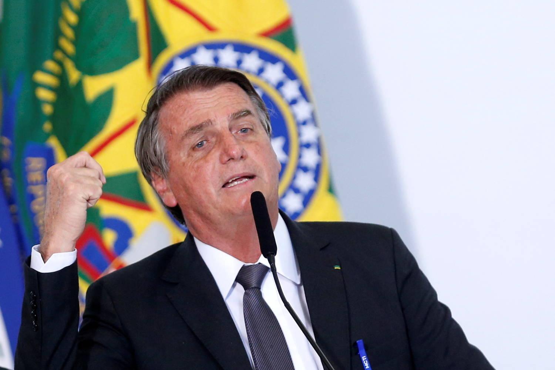 Boletim médico informa que Jair Bolsonaro tem evolução satisfatória; VEJA MAIS DETALHES SOBRE O ESTADO DE SAÚDE DO PRESIDENTE