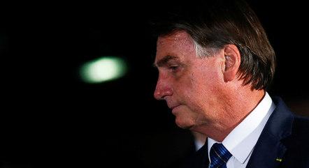 Bolsonaro sancionou autonomia do BC nesta quinta