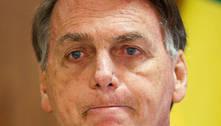 TSE apresenta notícia-crime ao STF contra Jair Bolsonaro