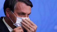 No limite do prazo, Bolsonaro sanciona Orçamento com vetos