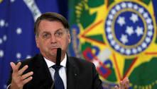 Bolsonaro questiona imparcialidade do Ministério Público do Rio