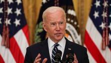 Biden anunciará medidas para controlar as armas nos EUA