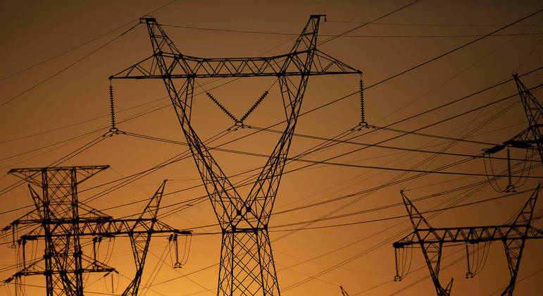 A estatal responde por 30% da energia gerada no país