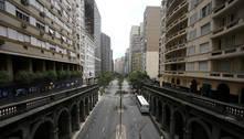 Bolsonaro vai ao Supremo contra medidas de restrição no DF, BA e RS