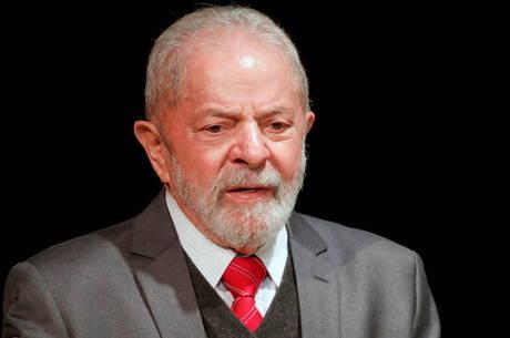 STF nega pedido de Lula sobre acordo da Petrobras nos EUA