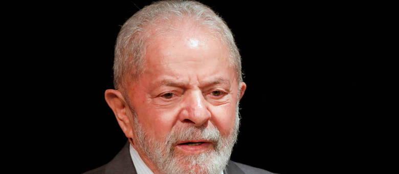 A aposentadoria do demagogo irrecuperável foi decretada pela diáspora dos decepcionados com o chefão do PT