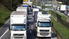 Bolsonaro se reunirá com caminhoneiros para tentar acordo