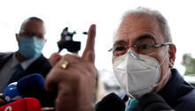 Mortes serão reduzidas com distanciamento social, diz Queiroga