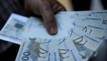 Alta da inflação acende alerta para retomada lenta, dizem economistas