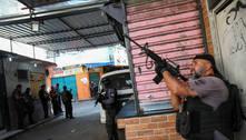Jacarezinho: MP estende prazo para Polícia Civil enviar documentos
