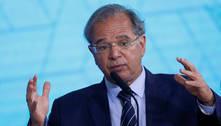 As perguntas às quais Guedes não respondeu sobre empresa em paraíso fiscal