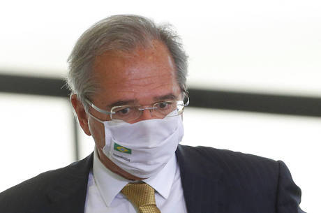Ministro Guedes deve concentrar  nas reformas