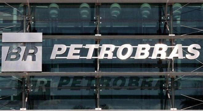 Petrobras anunciou nesta sexta-feira